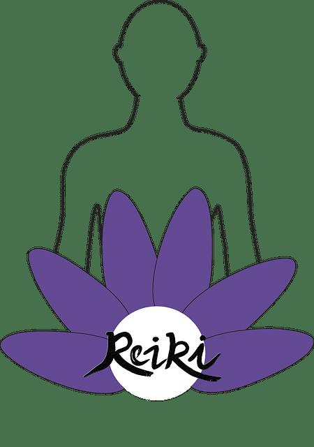 Découvrir le Reiki égyptien