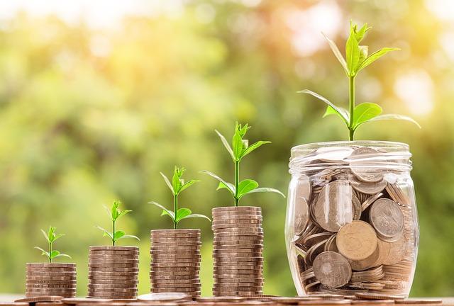 Les avantages de Avatrade pour vos placements en Trading