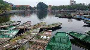 séjour avec circuit au vietnam