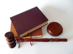 Comment fonctionne la protection de la propriété industrielle par un huissier de justice