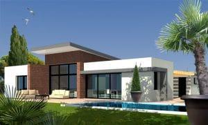 plan-maison-moderne-contemporaine-mc-immo-dessinateur-permis-de-construire-plans-individuelle-maleig-pau-tarbes-pyrenees-biarritz-villa