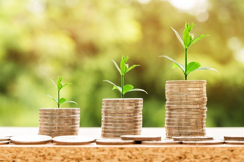 Pourquoi demander  un crédit immobilier pour financer l'achat de son futur logement ?