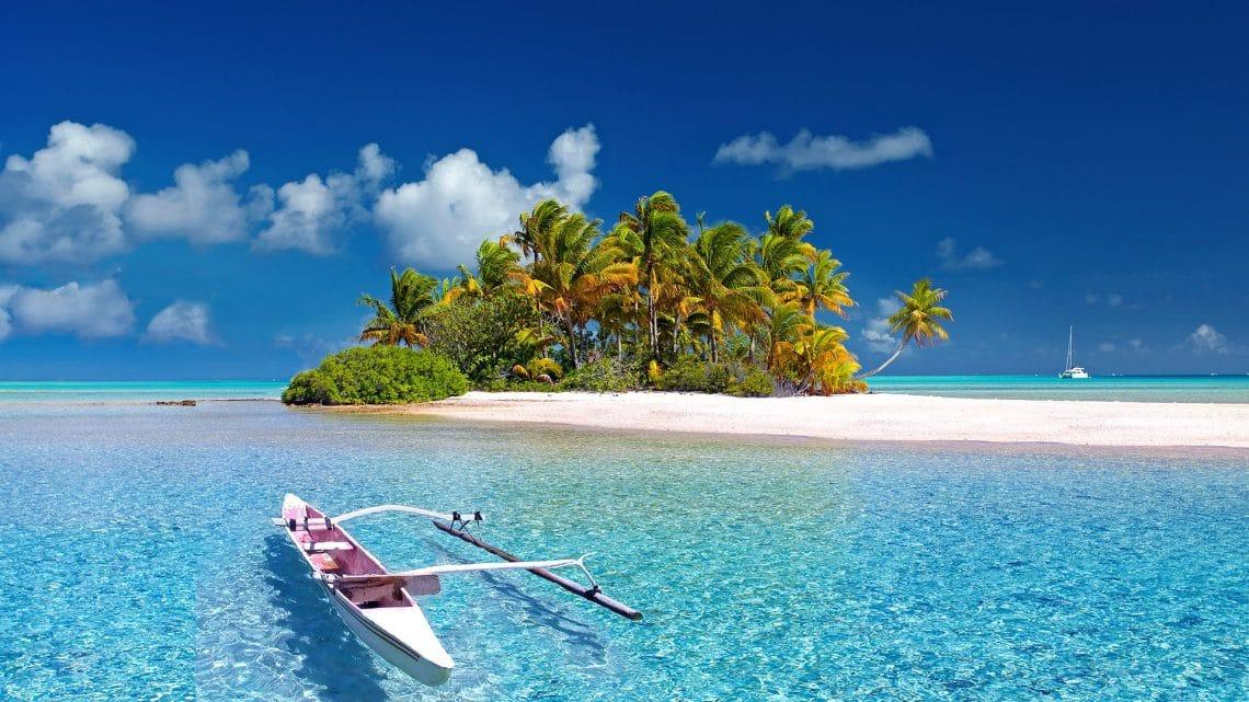 Vivre une expérience unique pendant un voyage en Polynésie