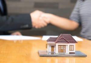 4 excellentes raisons d'investir dans l'immobilier