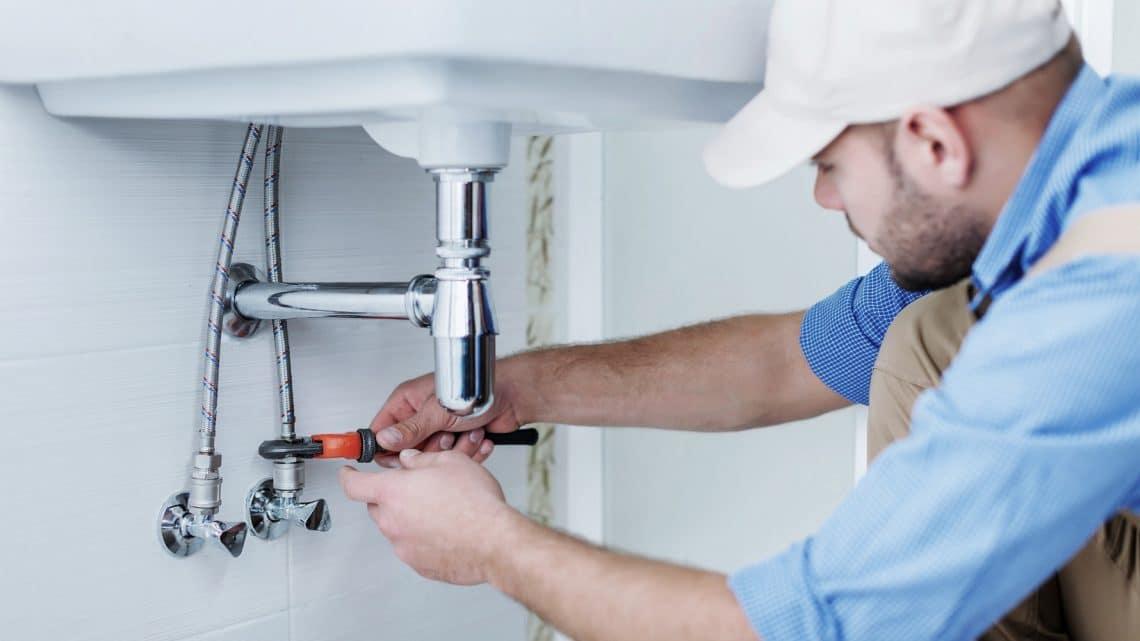 4 outils pour repérer les fuites d'eau