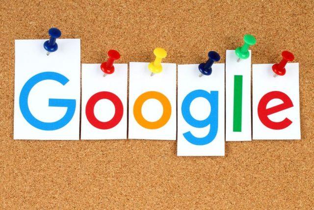 Comment être visible sur Google ?
