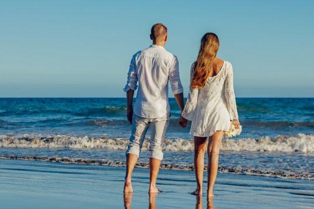 Comment résoudre ses problèmes de couple ?