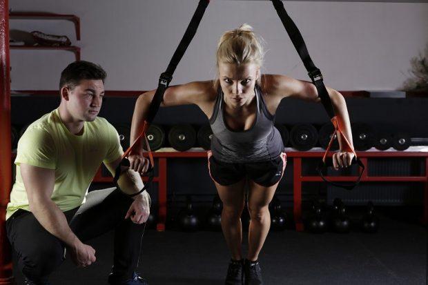 Alimentation et musculation : quels liens ?