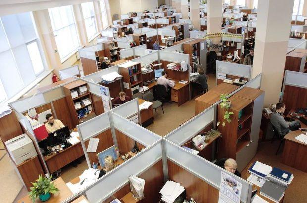 Votre entreprise déménage à Toulouse : quels sont vos droits ?