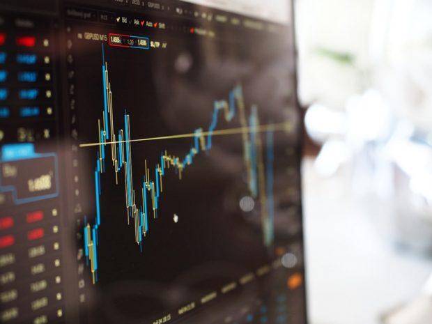 Robot trader Forex: c'est quoi et comment il fonctionne réellement?