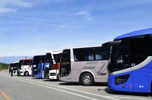 capacité de transport